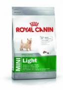 Mini Light Royal Canin
