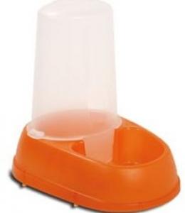 Comedero - Bebedero 2,5 litros