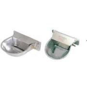 Bebedero Aluminio Ancarranas