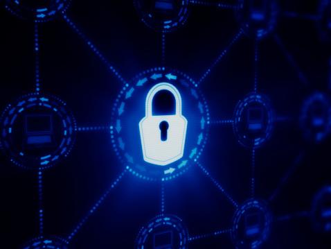 Seguridad de acceso y contenidos