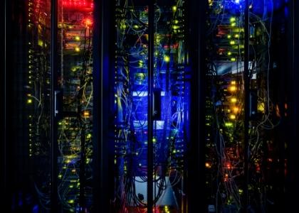 Mantenimiento informatico empresas Madrid