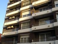 barandillas balcones