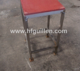 CUTTING TABLE 440x440 mm