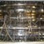 HORIZONTAL BANDS MIXER 500L (NEW BRAND)