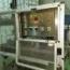 FARDELEUSE FRONTALE AUTOMATIQUE ROCHMAN SVALX 90X25 EN ACIER INOX.