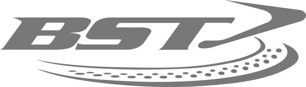 BST DJ / BST PRO