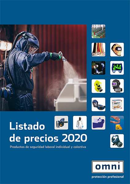 Omni 2020