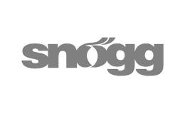 SNOGG