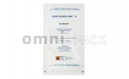 Container Dri II