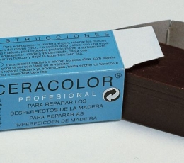 Ceracolor Profesional