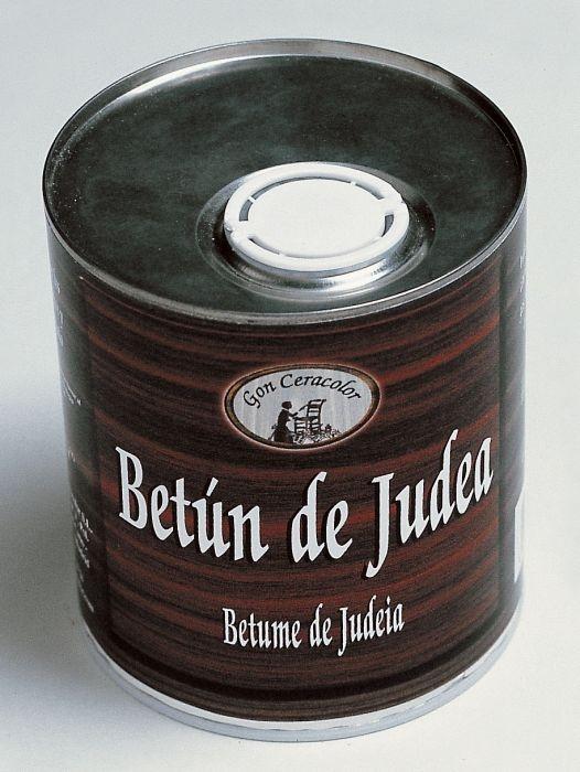 Betún de Judea 750 ML