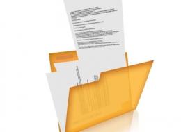 Documentos LideA