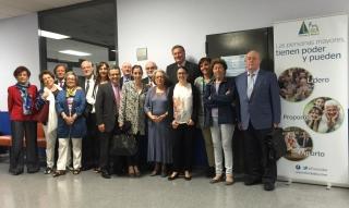 II Jornada Lidea, Premios de fotografía digital y Vídeos cortos