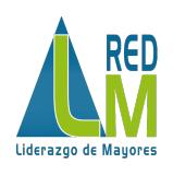 """RED LM """"LIDERAZGO DE MAYORES"""""""
