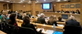 Conclusiones de la III Jornada LideA de Innovación intergeneracional en el mundo laboral