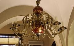 Comprar lámparas antiguas Barcelona