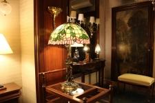 Fabricación de lámparas en Barcelona