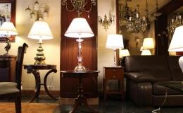 muebles clasicos a medida barcelona
