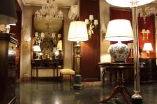 Venta de lámparas de interior en Barcelona
