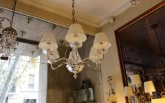 Comprar lámparas de techo en Barcelona