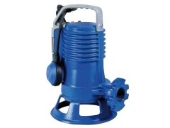 SERIE GRINDER-GRBLUEPRO
