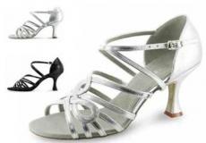Zapato BLOCH VALERIA