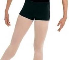 Pantalón SHORT