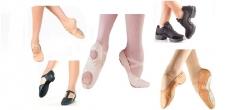 Zapatillas Zapatos Playeros