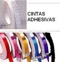 Cinta Adhesiva