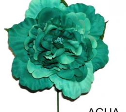 Flor Grande Agua AGOTADA
