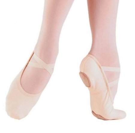 Zapatilla SD16 SO DANCA