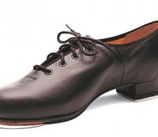 Zapato CLAQUE BLOCH