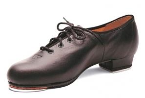 Zapato CLAQUE BLOCH TAP