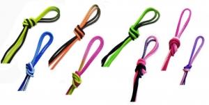 Cuerdas Multicolor