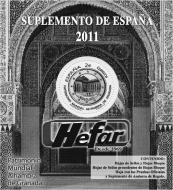 HOJAS DE SELLOS (SUPLEMENTOS) Sin Estuches.