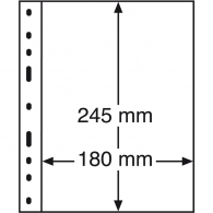 MC1T 180x245 1 espacio transparente