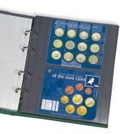 MC2T-XL 150x127 2 espacios transparente ESPECIAL 2...