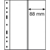 MC2VT 90x245 2 espacios divididos al centro...