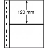 MC2VN 90x245 2 espacios divididos al centro negra...