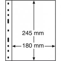 MC1N 180x245 1 espacio negra dos caras