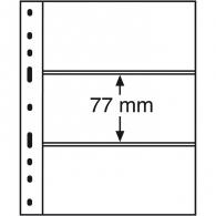 MC3N 180x77 3 espacios negra dos caras