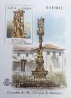 PRUEBA OFICIAL DE COLOR 2002 CRUCEIRO DE HIO,...