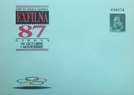 EXFILNA GIRONA 87