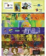 R94 250X192 Cartel Anunciador Salamanca 2002