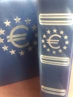 Album de Monedas del Euro