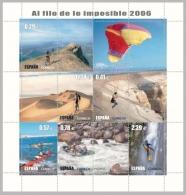 R93 145X166 M.P. PATRIMONIO HUMANIDAD 2002. Al...