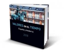 LIBROS DE SELLOS DE CORREOS
