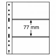 MC3T 180x77 3 espacios transparente