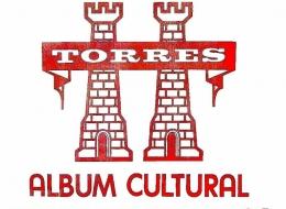 Albumes Torres