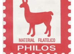Albumes Philos
